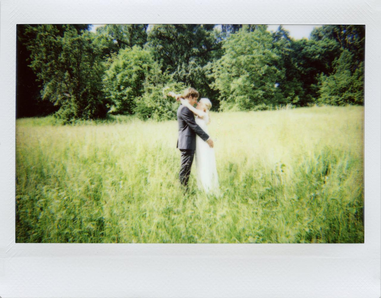 Hochzeitsreportage_Kiesendahl_ClaudiaundWolf_Blog_001.jpg