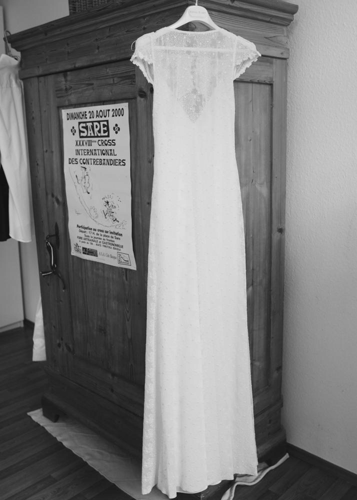 Hochzeitsreportage_Kiesendahl_ClaudiaundWolf_Blog_007.jpg