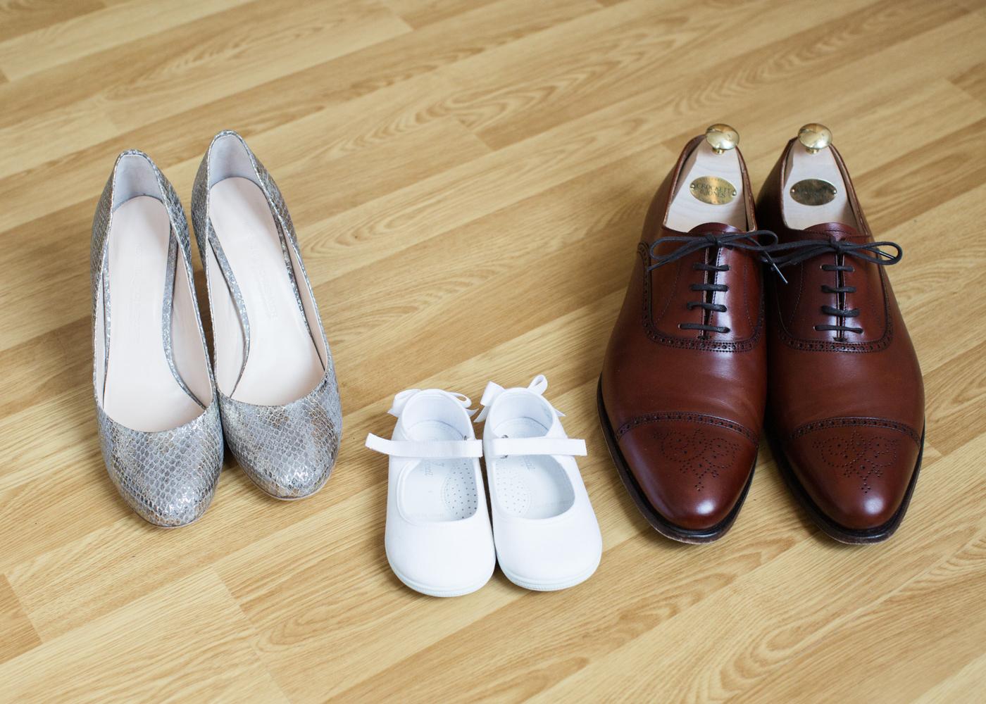 Hochzeitsreportage_Kiesendahl_ClaudiaundWolf_Blog_008.jpg