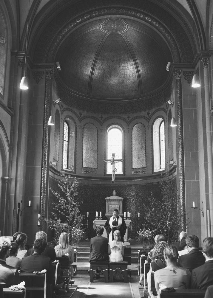 Hochzeitsreportage_Kiesendahl_ClaudiaundWolf_Blog_025.jpg