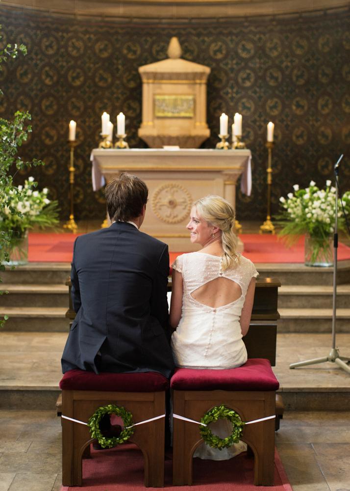 Hochzeitsreportage_Kiesendahl_ClaudiaundWolf_Blog_027.jpg