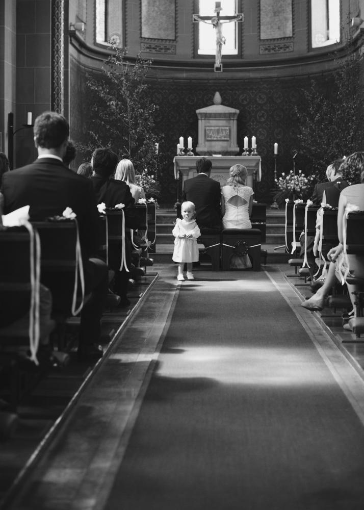 Hochzeitsreportage_Kiesendahl_ClaudiaundWolf_Blog_029.jpg