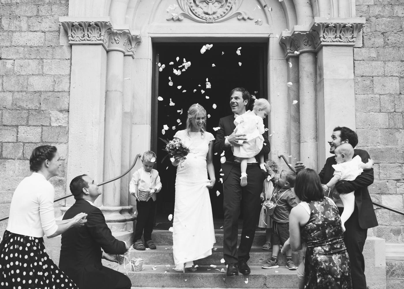 Hochzeitsreportage_Kiesendahl_ClaudiaundWolf_Blog_035.jpg