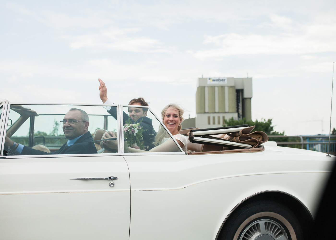 Hochzeitsreportage_Kiesendahl_ClaudiaundWolf_Blog_037.jpg