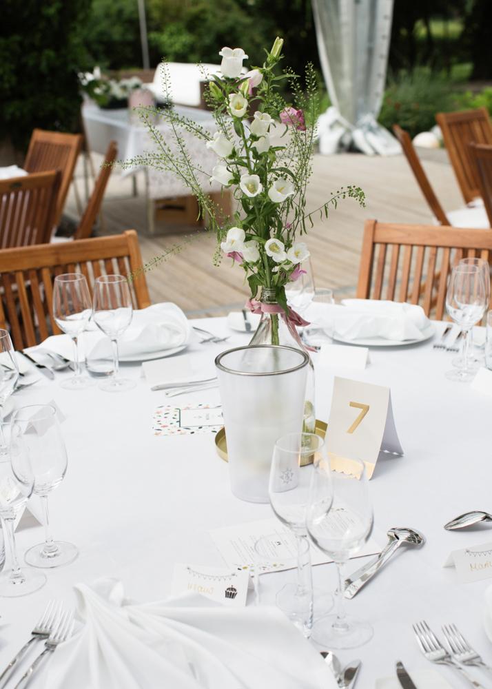 Hochzeitsreportage_Kiesendahl_ClaudiaundWolf_Blog_044.jpg