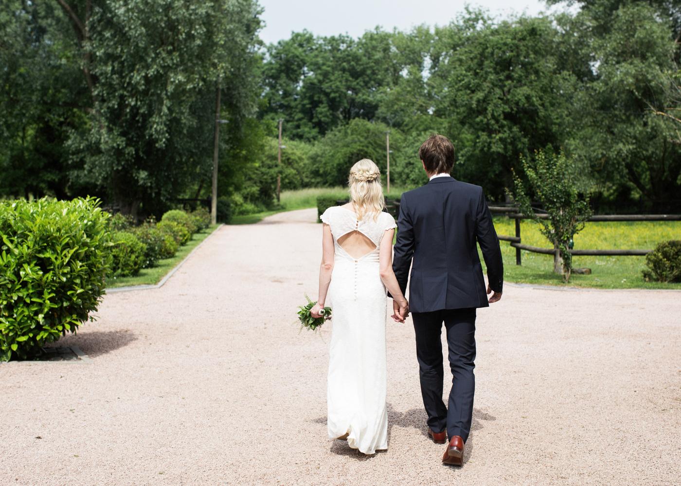 Hochzeitsreportage_Kiesendahl_ClaudiaundWolf_Blog_046.jpg