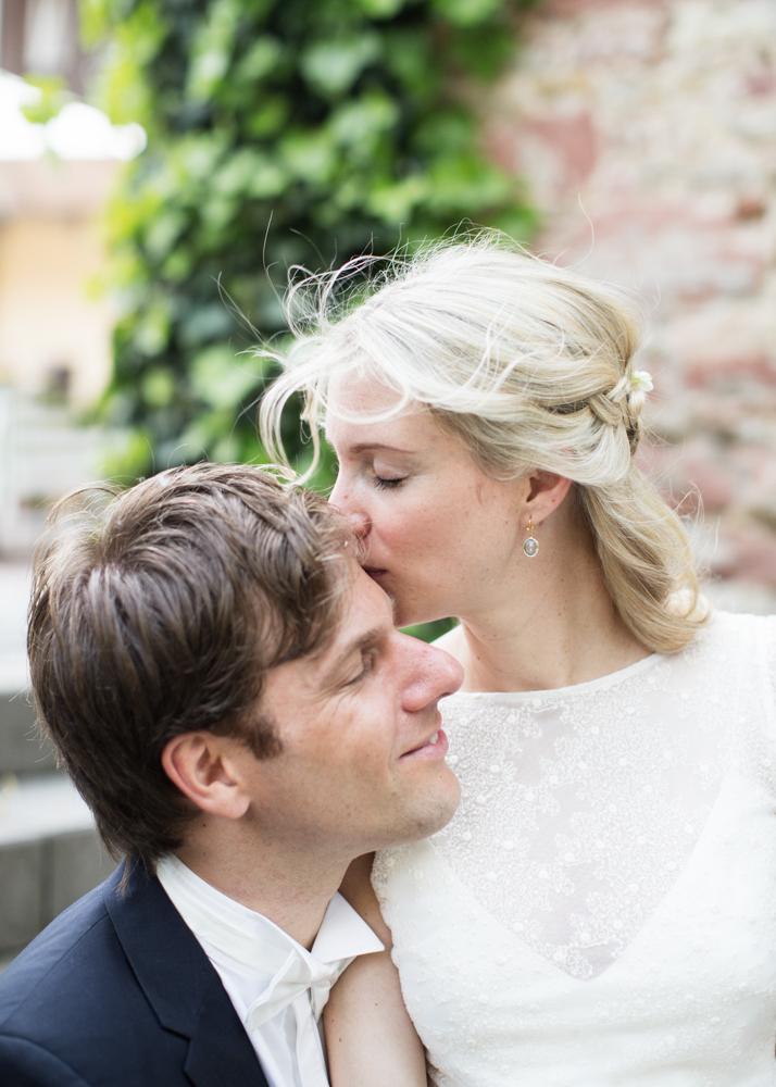 Hochzeitsreportage_Kiesendahl_ClaudiaundWolf_Blog_055.jpg