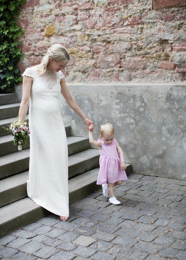 Hochzeitsreportage_Kiesendahl_ClaudiaundWolf_Blog_056.jpg