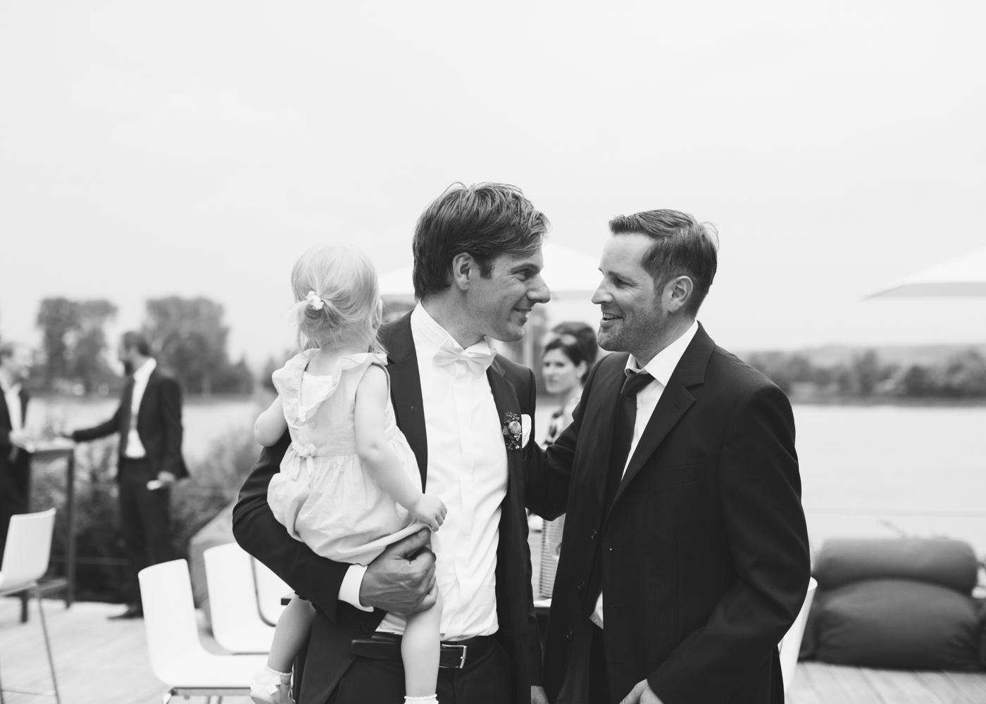 Hochzeitsreportage_Kiesendahl_ClaudiaundWolf_Blog_059.jpg