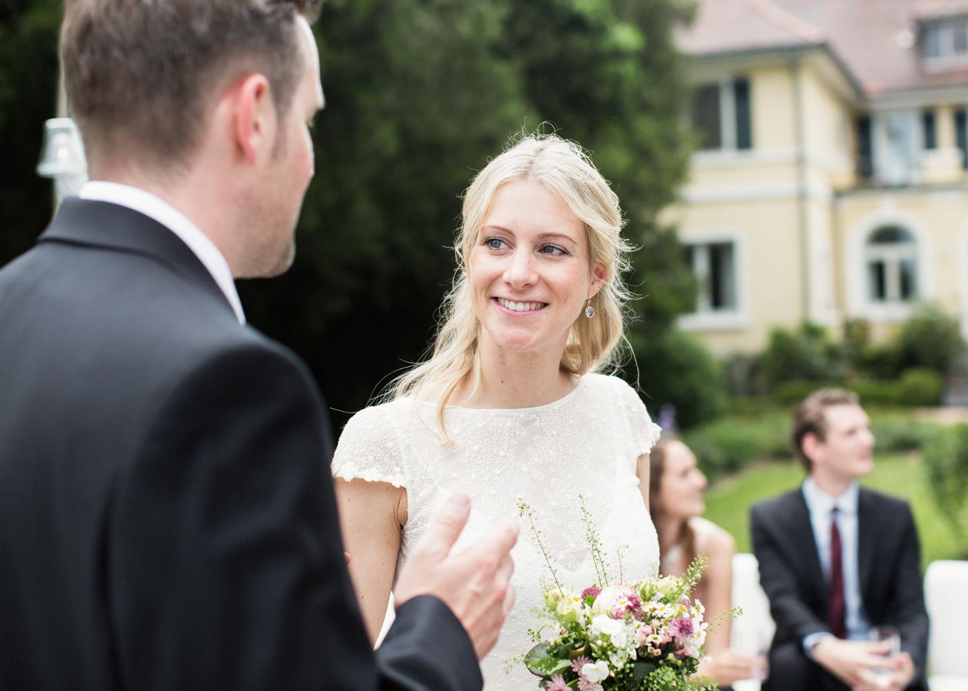 Hochzeitsreportage_Kiesendahl_ClaudiaundWolf_Blog_060.jpg