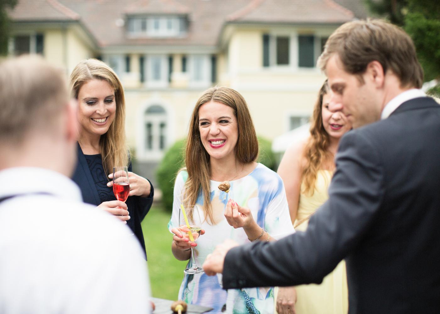 Hochzeitsreportage_Kiesendahl_ClaudiaundWolf_Blog_063.jpg