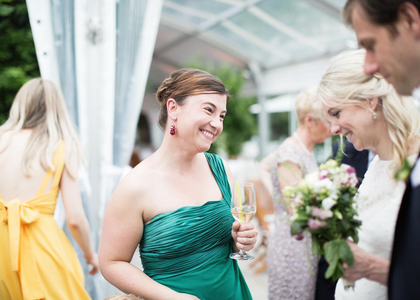 Hochzeitsreportage_Kiesendahl_ClaudiaundWolf_Blog_062.jpg
