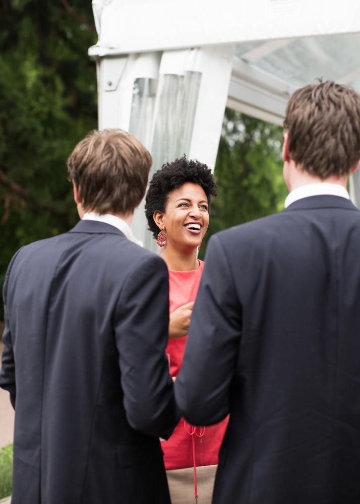 Hochzeitsreportage_Kiesendahl_ClaudiaundWolf_Blog_069.jpg