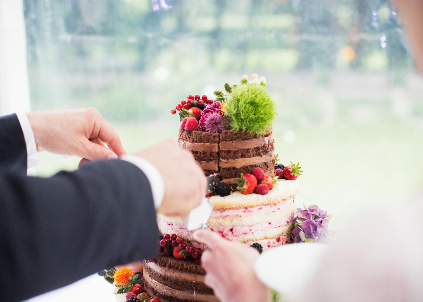 Hochzeitsreportage_Kiesendahl_ClaudiaundWolf_Blog_079.jpg