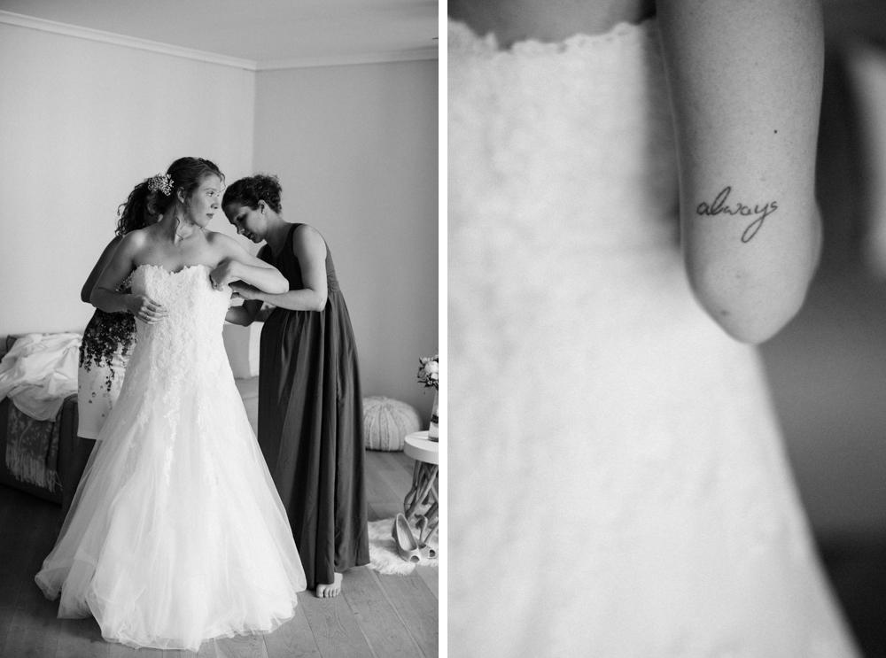 Kiesendahl_Hochzeitsfotografie_Strand_Scheveningen_025.jpg