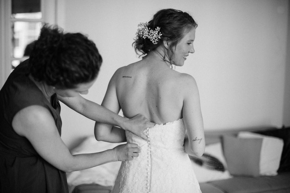 Kiesendahl_Hochzeitsfotografie_Strand_Scheveningen_026.jpg