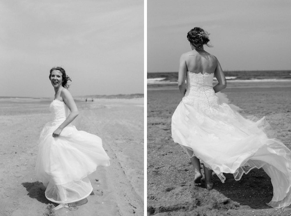 Kiesendahl_Hochzeitsfotografie_Strand_Scheveningen_052.jpg