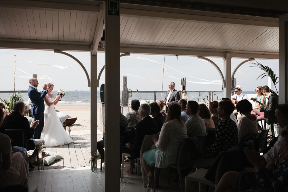 Kiesendahl_Hochzeitsfotografie_Strand_Scheveningen_080.jpg