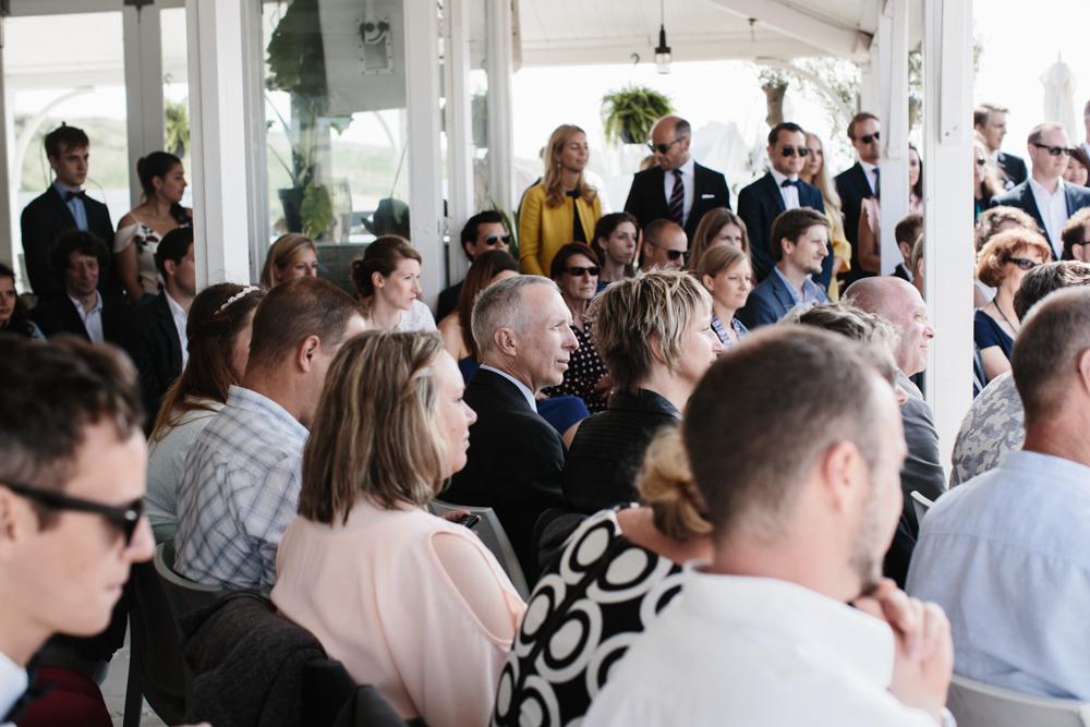 Kiesendahl_Hochzeitsfotografie_Strand_Scheveningen_083.jpg