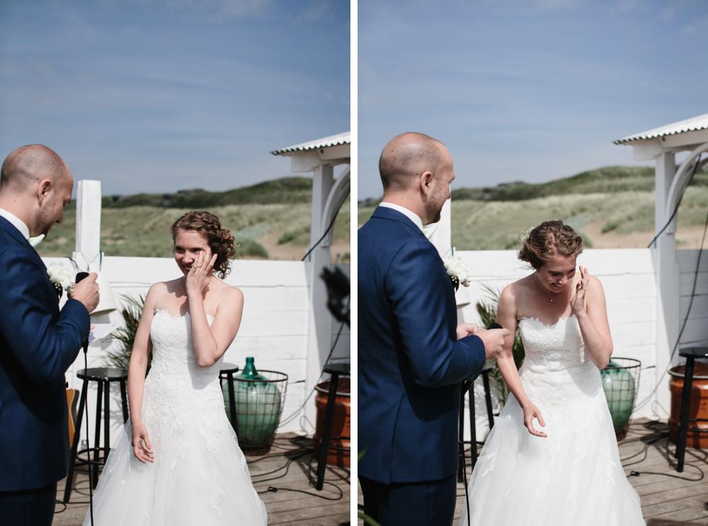 Kiesendahl_Hochzeitsfotografie_Strand_Scheveningen_087.jpg