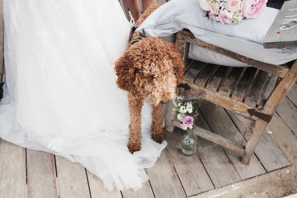 Kiesendahl_Hochzeitsfotografie_Strand_Scheveningen_101.jpg
