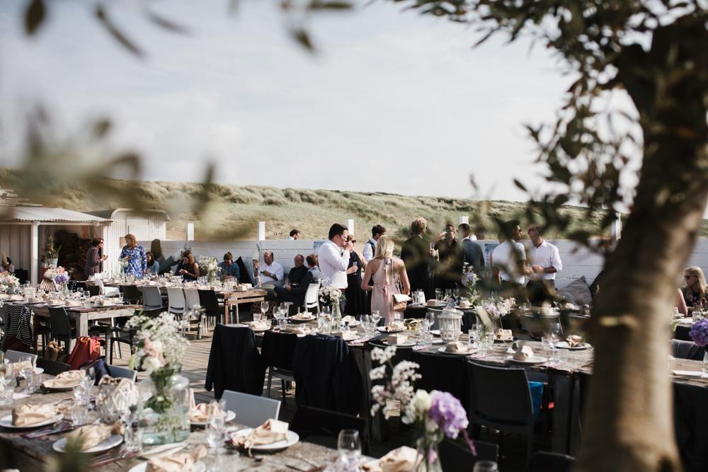 Kiesendahl_Hochzeitsfotografie_Strand_Scheveningen_107.jpg