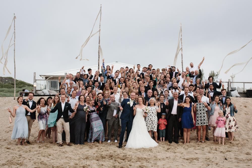 Kiesendahl_Hochzeitsfotografie_Strand_Scheveningen_112.jpg
