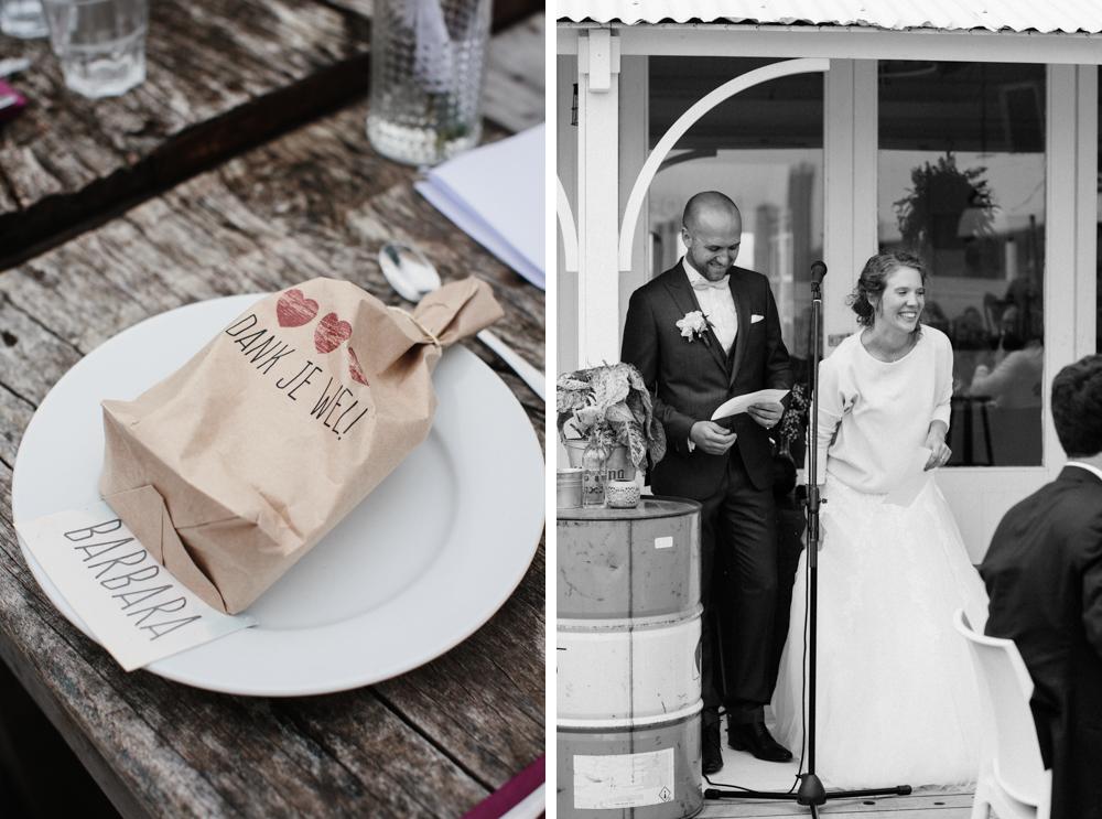 Kiesendahl_Hochzeitsfotografie_Strand_Scheveningen_114.jpg