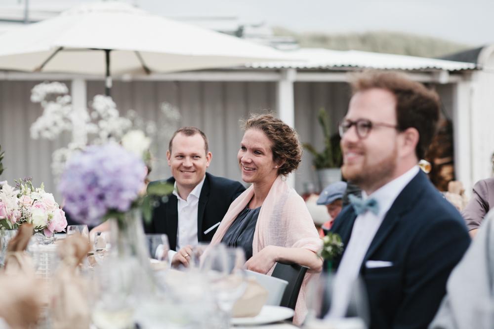 Kiesendahl_Hochzeitsfotografie_Strand_Scheveningen_116.jpg