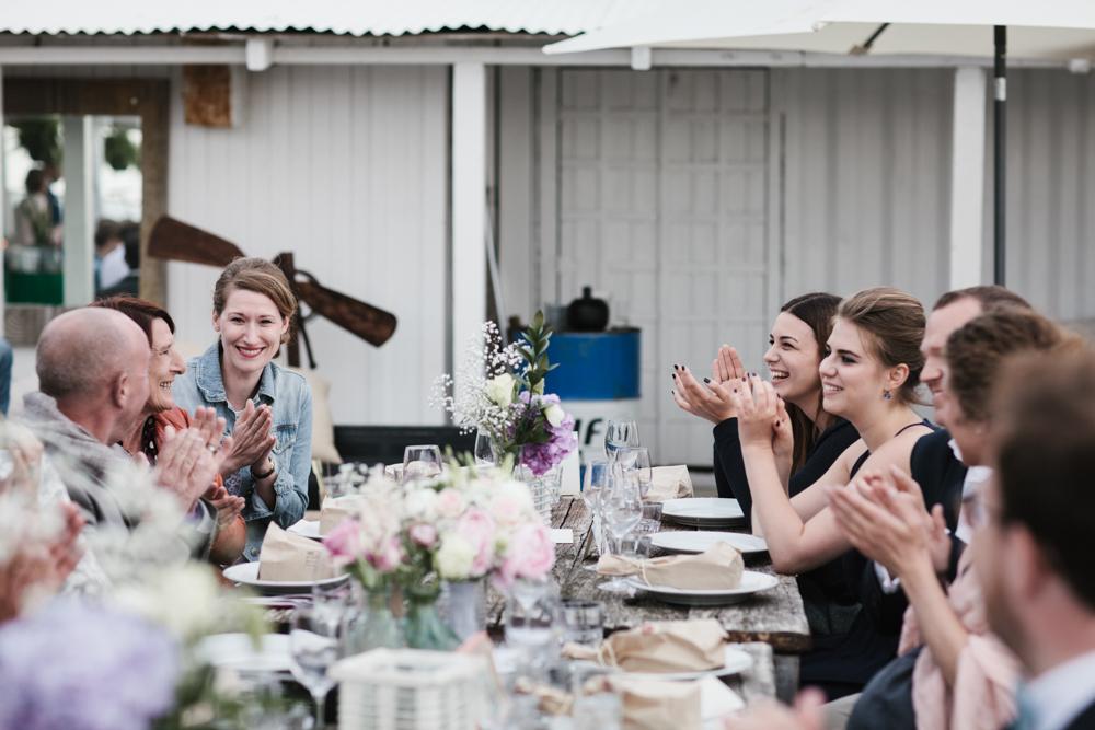 Kiesendahl_Hochzeitsfotografie_Strand_Scheveningen_119.jpg