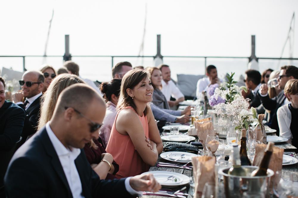 Kiesendahl_Hochzeitsfotografie_Strand_Scheveningen_123.jpg