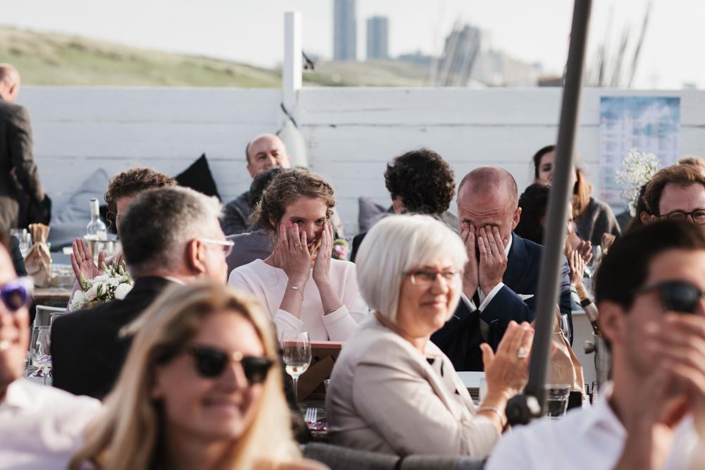 Kiesendahl_Hochzeitsfotografie_Strand_Scheveningen_127.jpg
