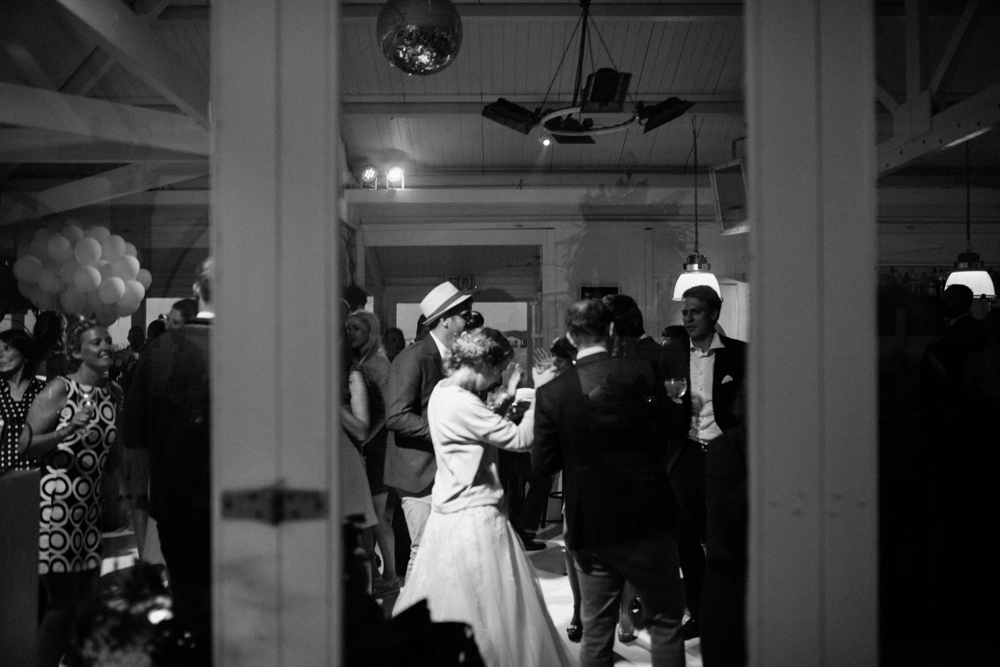 Kiesendahl_Hochzeitsfotografie_Strand_Scheveningen_140.jpg