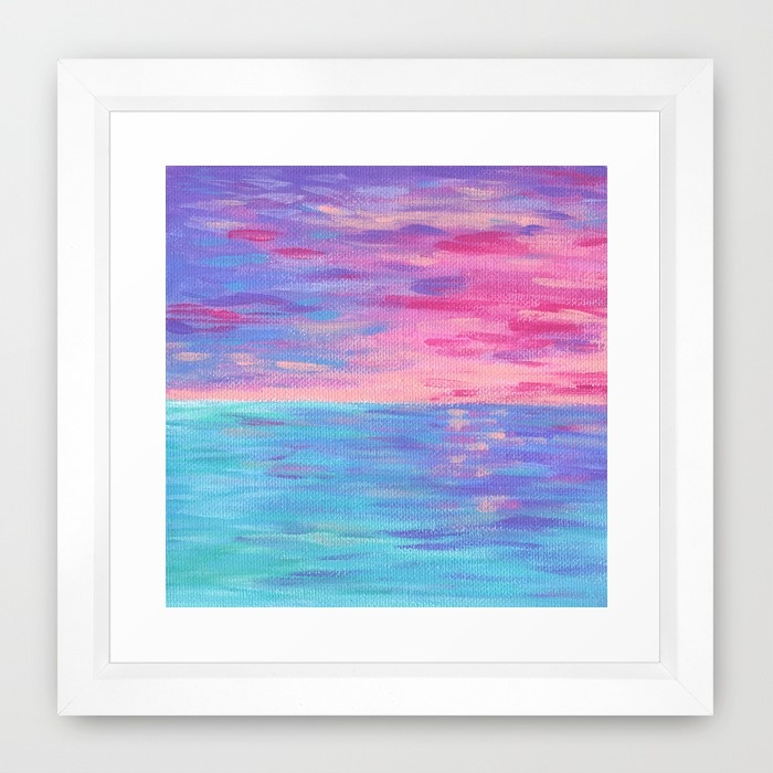 hawaiian-sunset-awh-framed-prints.jpg