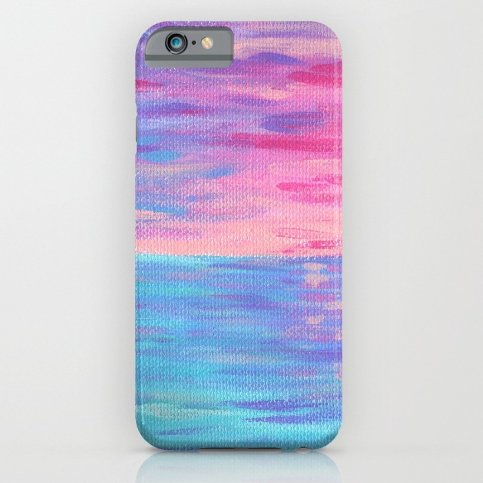 hawaiian-sunset-awh-cases.jpg