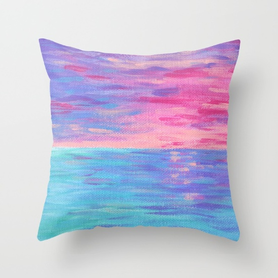 hawaiian-sunset-awh-pillows.jpg