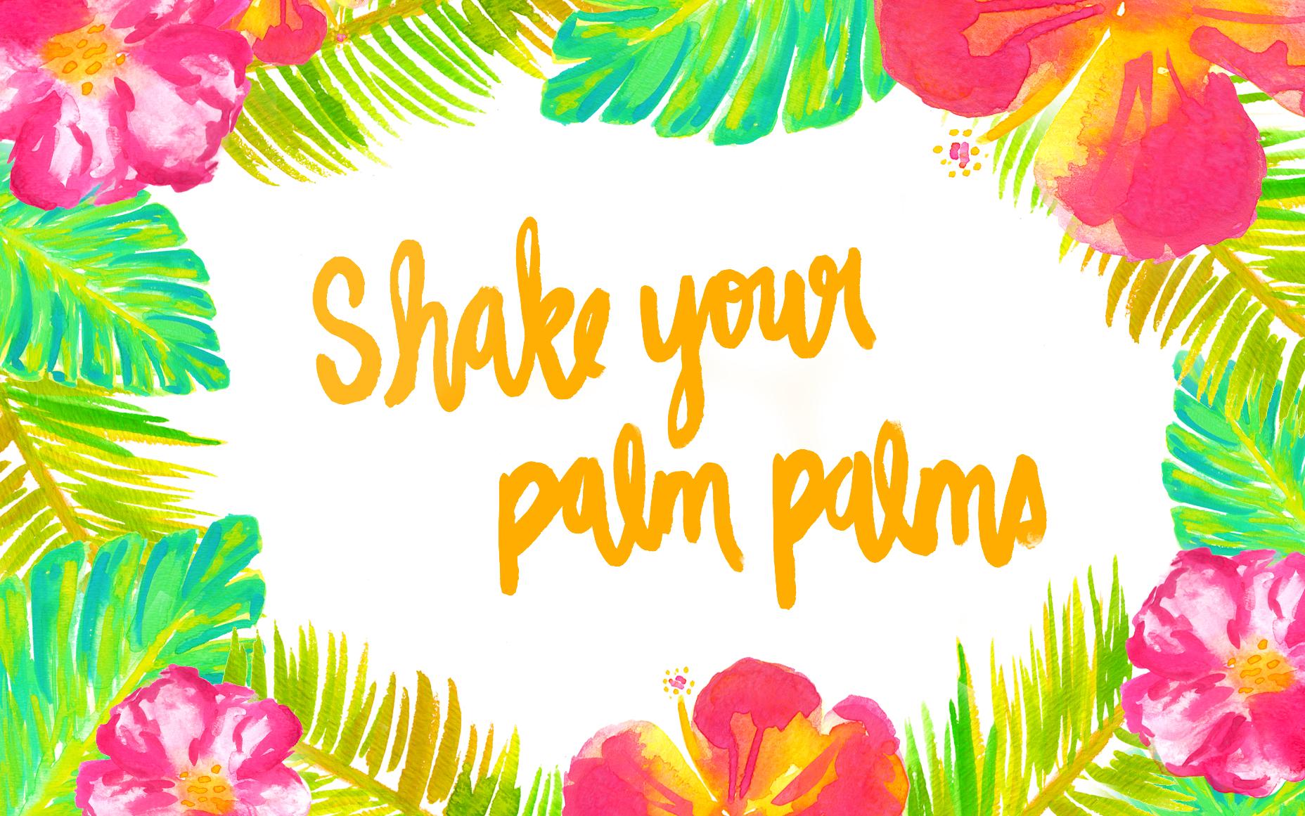 July16_TropicalPalms_Orange.jpg