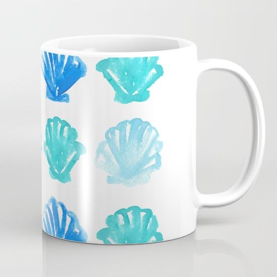 seashells-by-the-seashore-blue-mugs.jpg