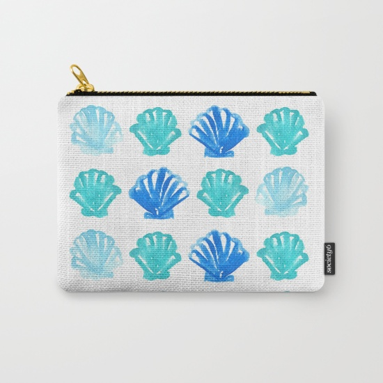 seashells-by-the-seashore-blue-carry-all-pouches.jpg