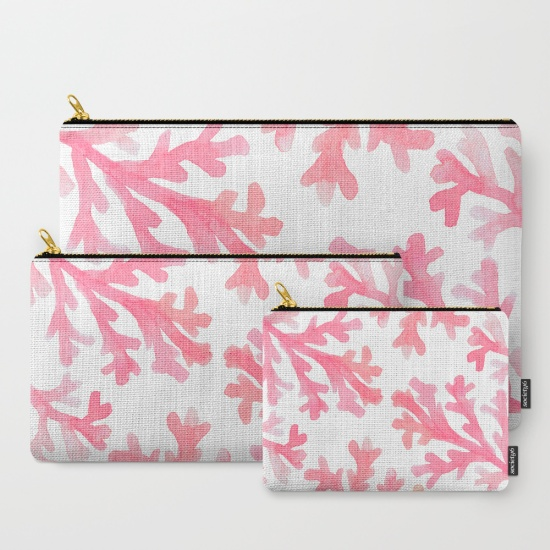 pink-orange-coral-carry-all-pouches.jpg