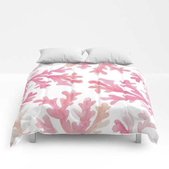 pink-orange-coral-comforters.jpg