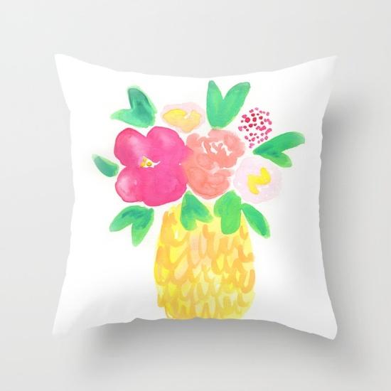 pineapple-blooms-pillows.jpg