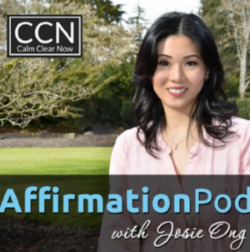 Affirmation Pod Podcast