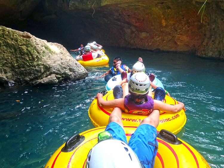 cave-tubing2.jpg