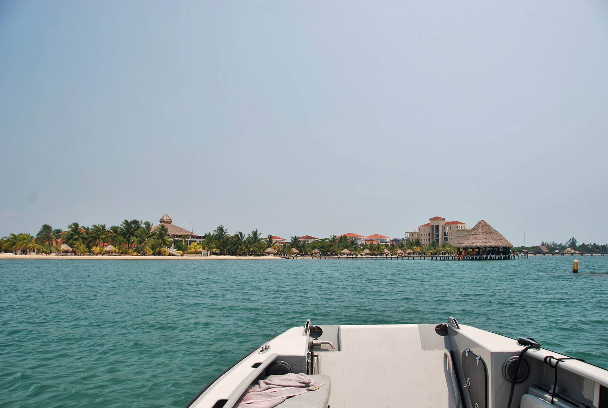 resort view from boat tpr.jpg