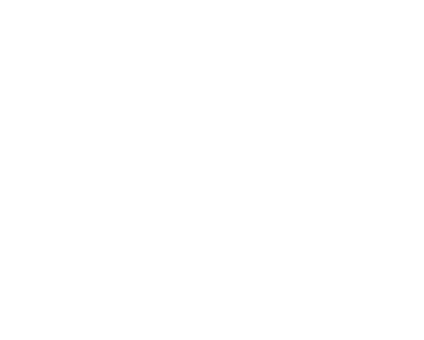 TPR MO Logo white.png