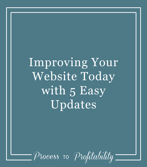 06-Improving-Your-Website-Today-with-5-Easy-Updates