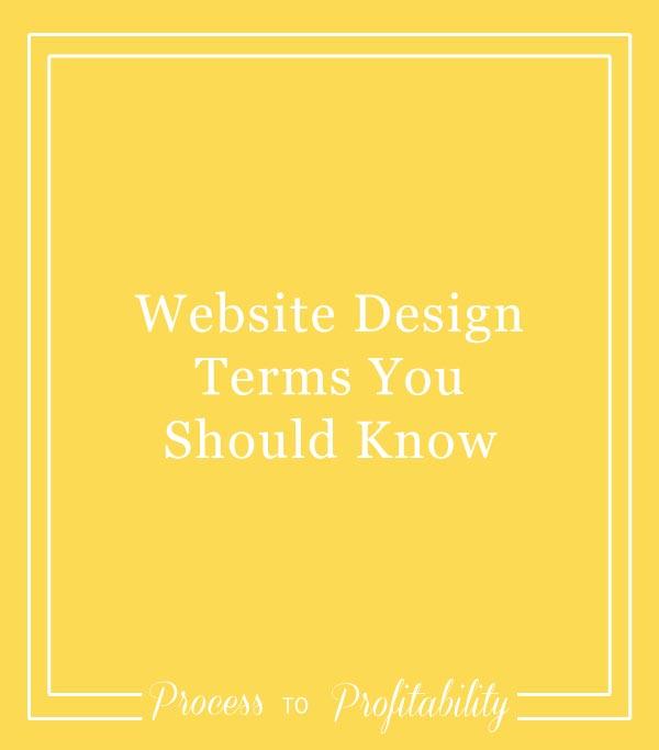 23-Website-Design-Terms-You-Should-Know.jpg