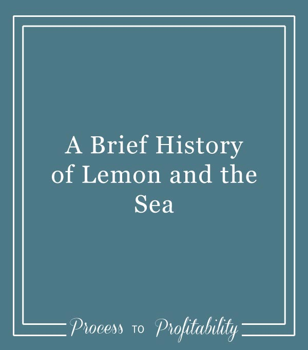 31-A-Brief-History-of-Lemon-and-the-Sea.jpg
