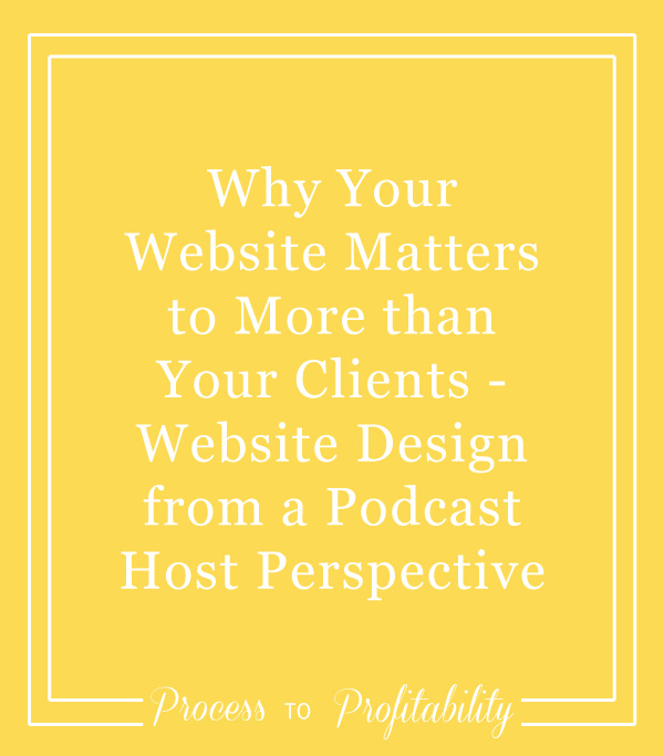 42-Why-Your-Website-Matters-to-More-than-Your-Clients.jpg